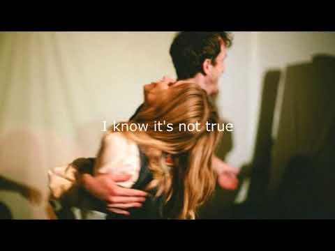 Real Estate - Had To Hear (lyrics)