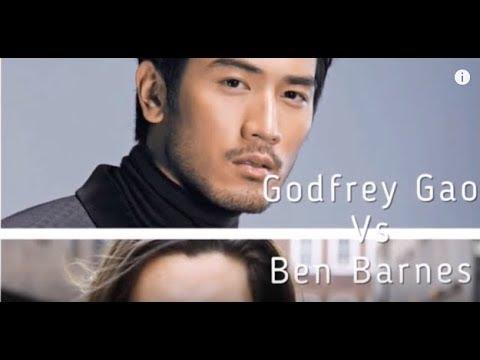 ITALIAN girls REACT to ASIAN Celebrities // 意大利女孩 对亚洲演员的反应
