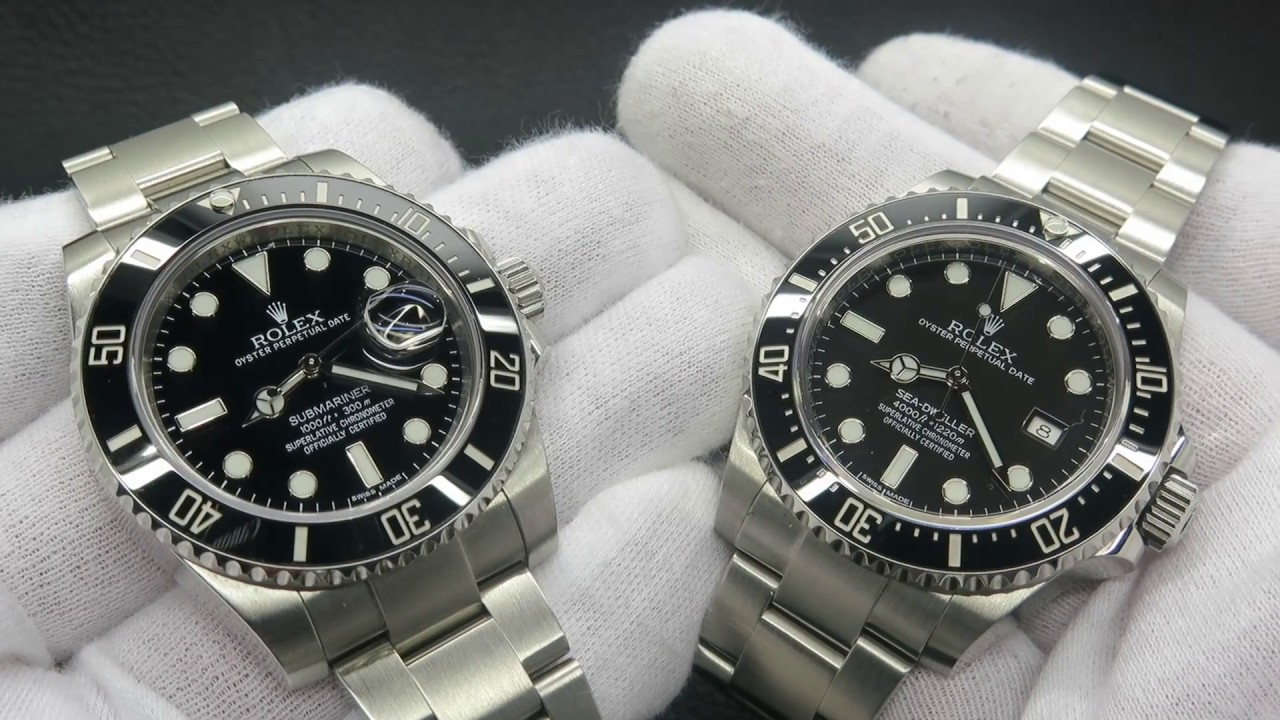 norwegian hot girls rolex submariner date