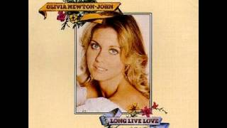Olivia Newton-John - Loving You Ain