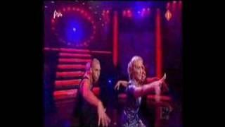 E? EP2 - Marleen -Fever - Op zoek naar Evita