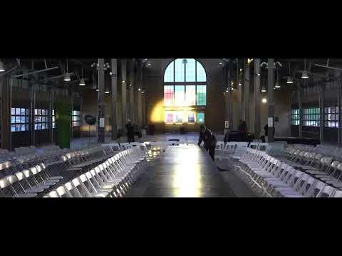 Walk Fashion Show Detroit edition recap part 2