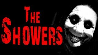 """The Showers"" [COMPELTE] 