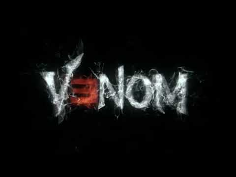 EMINEM - VENOM( KNOCK KNOCK -LET THE DEVIL IN) ( VENOM SOUNDTRACK)