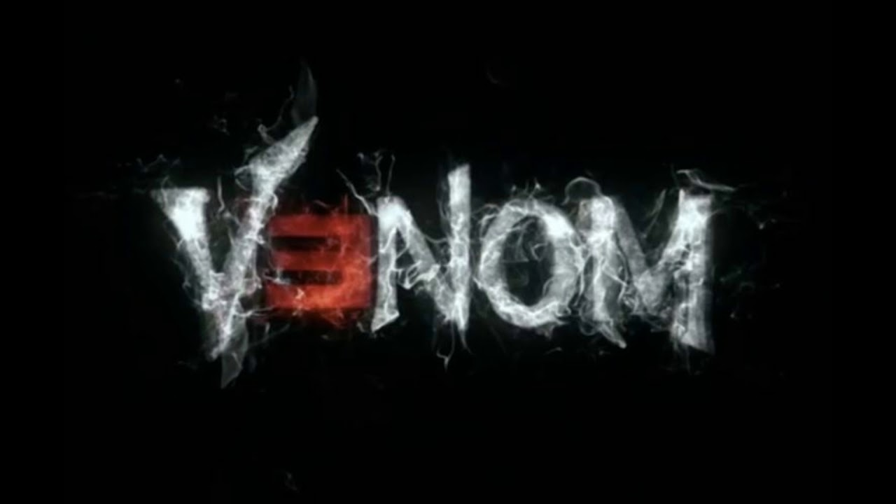 knock knock full movie download in isaimini