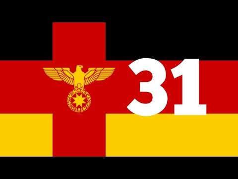 Let's play Brandenburg Ep : 31
