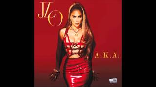 Jennifer Lopez - Tens ft Jack Mizrahi (Audio)