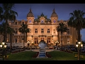 Monaco Living - Jewel Estates Monaco