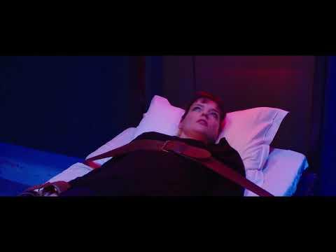 ИГРАЙ ИЛИ УМРИ (2019) - русский дублированный трейлер HD