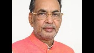 Press Conference by Union Agriculture & Farmers Welfare Minister Shri Radha Mohan Singh