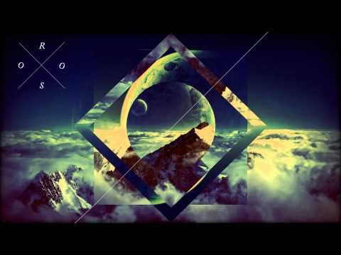 Sun Kil Moon - Alesund (Conrad Remix)