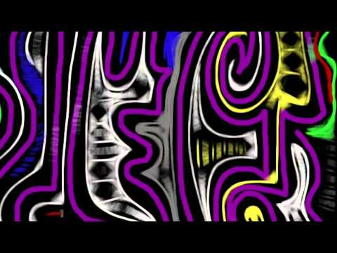 Abstract Art/ Slideshow