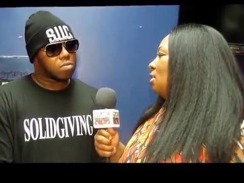 Ms. MTV & Z-RO Mo City Don King of the Ghetto