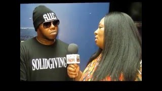 Ms. MTV & Z-RO Mo City Don King of the Ghetto