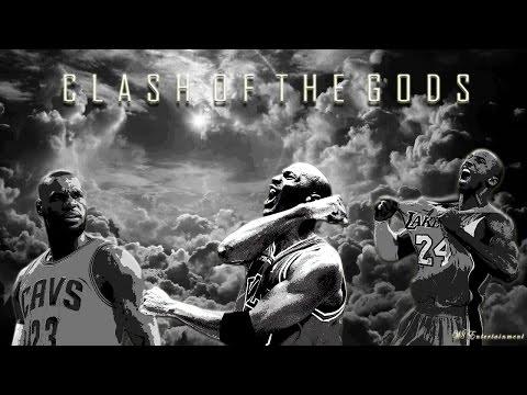 57802a01b 2016 NBA Promo - La Tribù del Basket ft. Trash Talkerz - YouTube