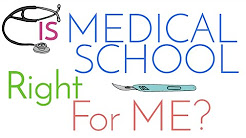 Is Med School Right for Me? | Deciding on a Career in Medicine