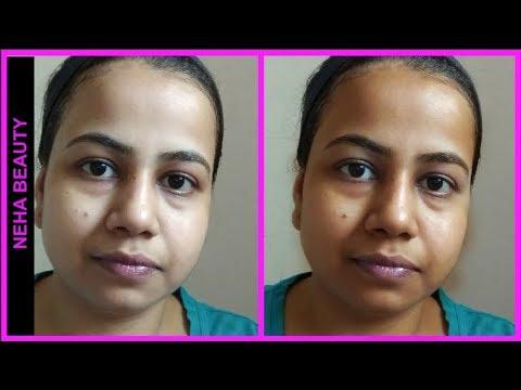 Nehabeauty Glowinlessskin Skincare