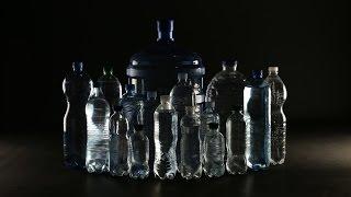 видео Одноразовые стаканы в нашей жизни