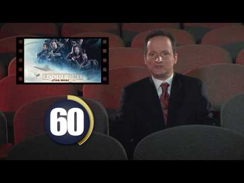 REEL FAITH 60+ Second Review of ROGUE ONE: A STAR WARS STORY