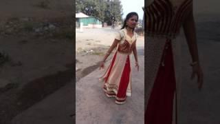 Sonali- Hiware school