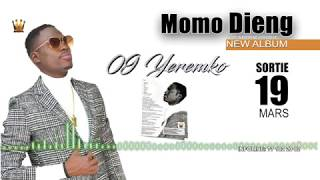 Yeremko --- MOMO DIENG (Cey Li)