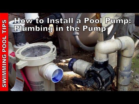 hqdefault?sqp= oaymwEWCKgBEF5IWvKriqkDCQgBFQAAiEIYAQ==&rs=AOn4CLC641t7rnetwF9sQyfdK0yR4lDStg how to wire a pool pump, pool pump installation part 1 of 2 youtube  at fashall.co