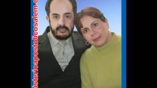 Denuncia A Álvaro Gámez Torres Por Pedofilo (ADC)