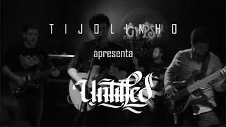 Tijolinho | Untitled III   Petrópolis