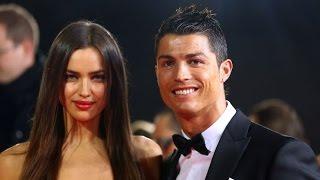 20 hot & beautiful girlfriends of top football players