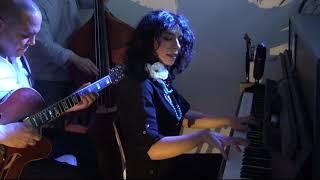 """Baixar """"La Bossa"""" plays Joao Gilberto"""