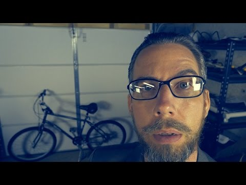 Here in my garage [ ASMR ] [ Tai Lopez Parody ]