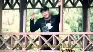 Download Video Rinto - Rinai Turunkan Hujan [Lagu Minang Terbaru].3gp MP3 3GP MP4