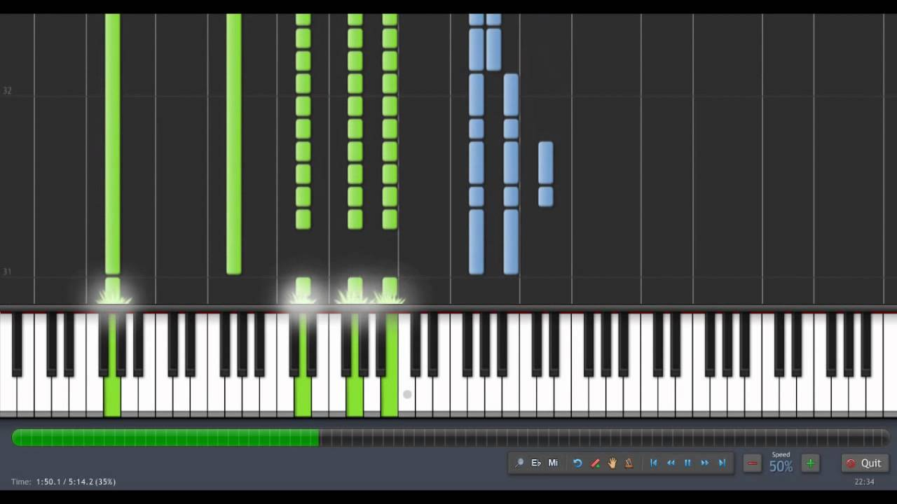 thomas-stenstrom-sla-mig-hart-i-ansiktet-piano-tutorial-tutorialsbyhugo
