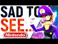 Pay2Win NINTENDO?! Mario Kart Tour Shaping Up To Be An Exploitative Loot Box Nightmare