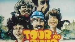 Tour de Ruhr - Trailer