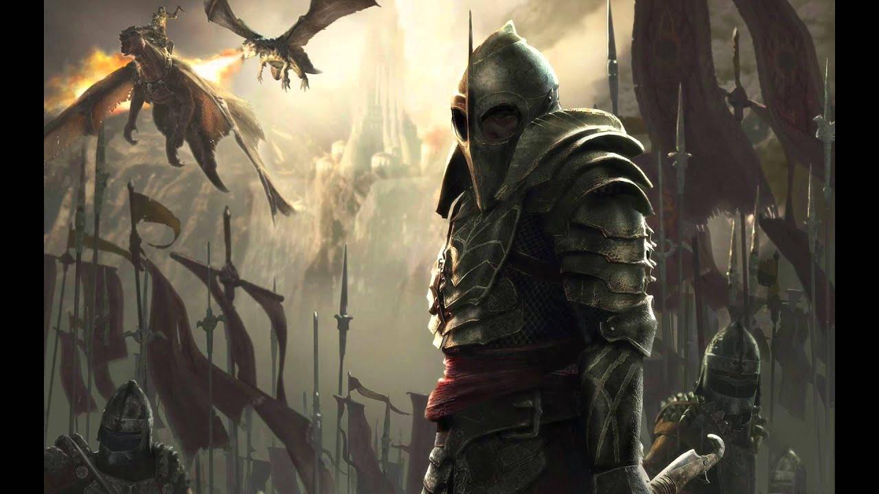 Templar wallpaper templar wallpaper backgrounds knights templar - Sonic Symphonic Medieval Knights Epic Orchestral Music