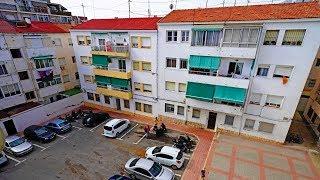Квартира під ремонт в Бенідормі, Іспанія, продаж. Нерухомість в центрі міста Benidorm
