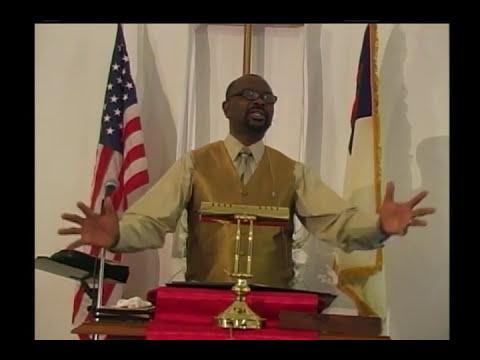 Les mauvaises compagnies By Haitian Primitive Church