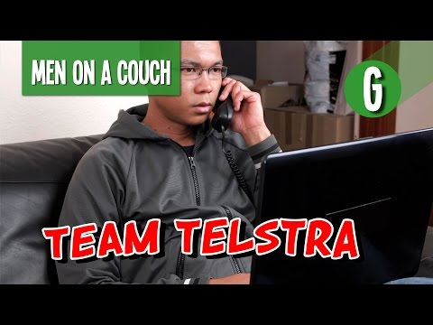 WORST CUSTOMER SERVICE 🙄🛋😀 Men On A Couch, Comedy Web Series
