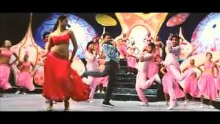 Kadhal Vanthale   Ori   Lotus Video Song   HQ Rip    www uyirvani com