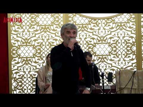 Руслан Магомедов на свадьбе 2020