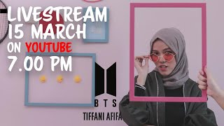Download Video ACOUSTIC-TALK #1 ALL ABOUT BTS MP3 3GP MP4
