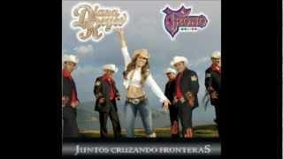Play Me Sacaron Del Tenampa (Con Trono De Mexico)