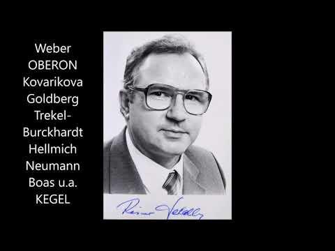 weber:-oberon-(kegel,-goldberg,-kovarikova-u.a.)