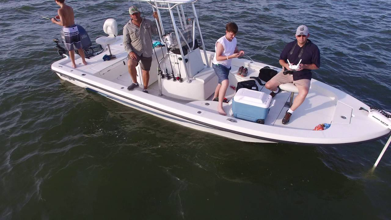 Lake livingston fishing july 23 2016 dji 0001 youtube for Lake livingston fishing report