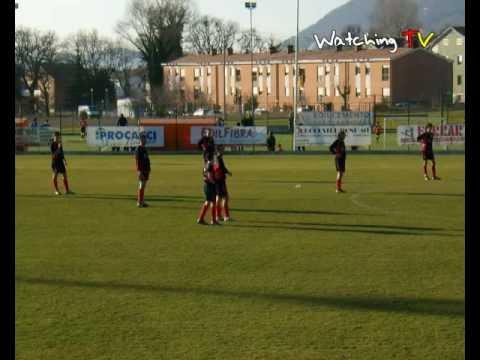"""Ikuvium Channel – Il capitano Simone Zaccagni a """"Sport & Dintorni"""""""