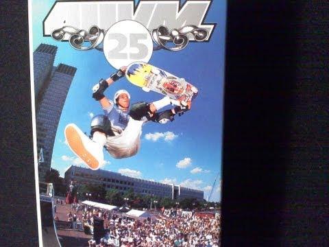411 #25 (1997)