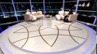 Mohamed Hilal Interview with Emarat TV 2017 Video