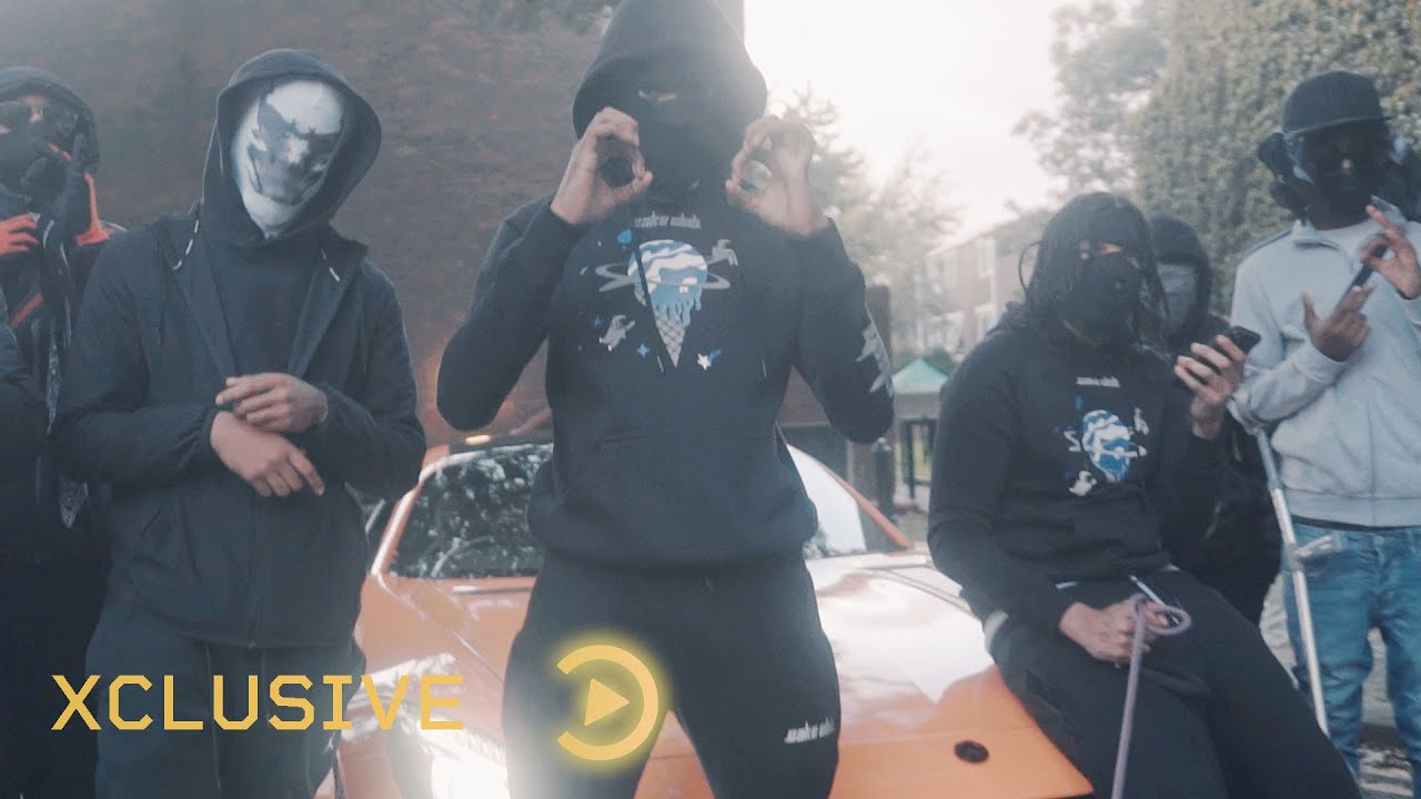 Download #ZT YD x #Stokey T16 - 2 In A Day (Music Video) | Pressplay