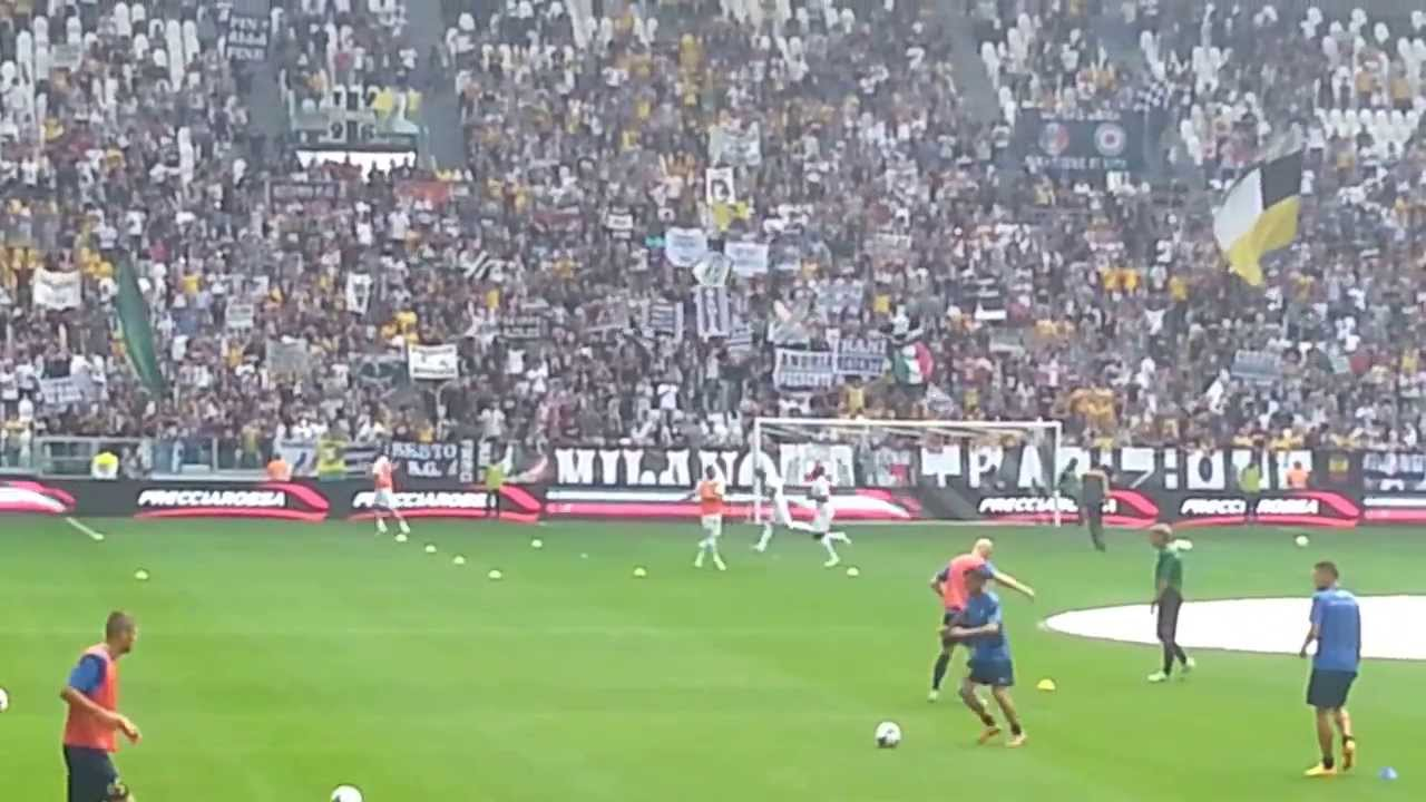 How Are Juventus Going to Win Another Serie A Title ...  |Juventus-verona